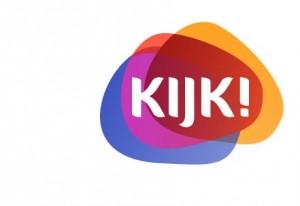 KIJKlogo_web