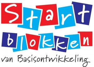 Startblokken_logo